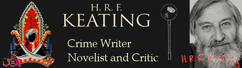 H.R.F. Keating