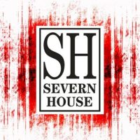 Severn House Publishing
